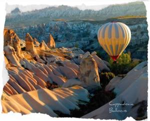 cappadocia_balloons