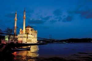 istanbula-yabanci-yatirimci-yagiyor-11681